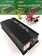 Преобразователь тока AC/DC RCP 1500W Professional (18 шт)