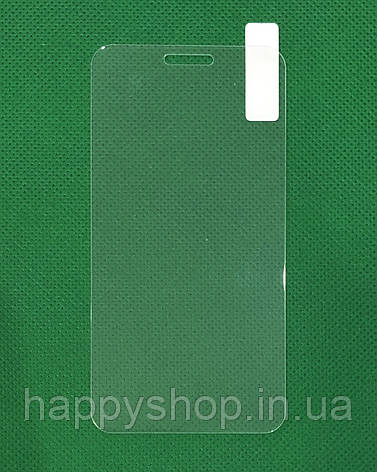 Защитное стекло для Huawei Ascend Y336-U02 (Y3с), фото 2