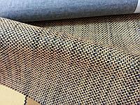 Ткани для обивки мебели Тино Де  Готто