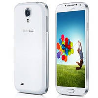 Samsung Galaxy N 9500 Android 4.0