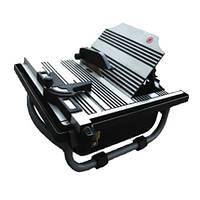 Электрический плиткорез Титан ПП1806
