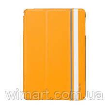 Чехол для iPad 2/iPad 3/iPad 4 Labato Premium кожанный