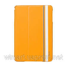 Чохол для iPad 2/iPad 3/iPad 4 Labato Premium шкіряний