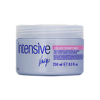 VITALITY'S Intensive Color Therapy Mask - Маска для окрашенных волос 250 мл