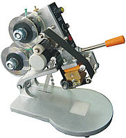 Термопринтер/датер (маркиратор) ручной DY-8
