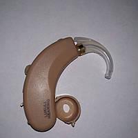 Слуховой аппарат У1М3А, фото 1