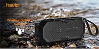Портативная колонка HAVIT HV-M60 black/gray, фото 1