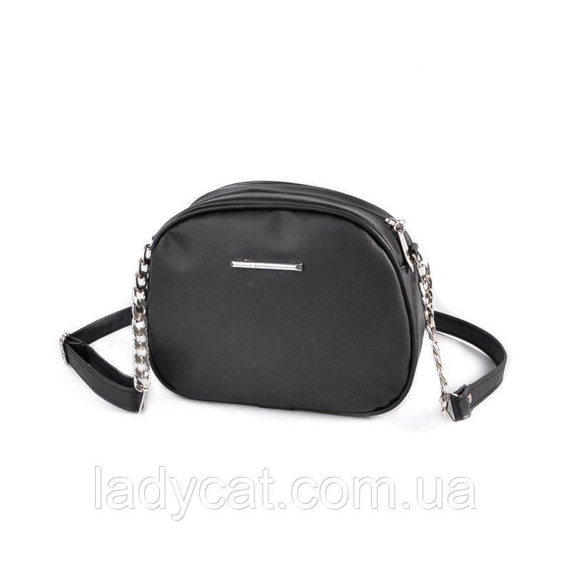 Женская мини-сумочка М201-48