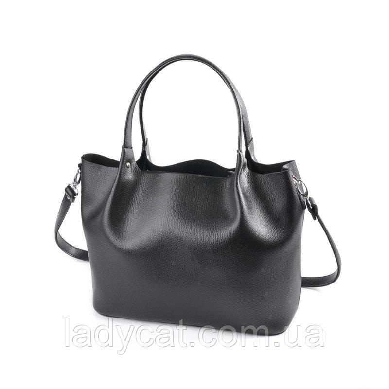 Женская сумка-шоппер М193-42