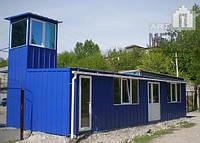 Строительство быстровозводимых зданий, стоимость каркасного дома