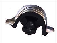 Подушка двигателя передняя правая Opel 1,8-2,0 бензин ; 1,7D/TD Vectra A 1986-1994 , Astra F 1991- 1998