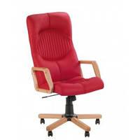 Кресло Germes extra