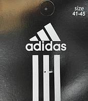 Носки мужские спорт гладь 12 пар упаковка 102, фото 1