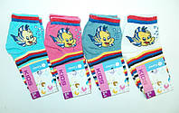 Носки детские 16 размер 12 пар упаковка