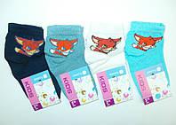 Носки детские 16 размер 12 пар упаковка , фото 1