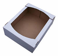 Кондитерский лоток (ящик)