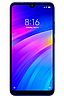 "Xiaomi Redmi 7 Blue 3/32 Gb, 6.26"", Snapdragon 632, 3G, 4G (Global), фото 2"