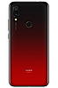 "Xiaomi Redmi 7 Red 3/32 Gb, 6.26"", Snapdragon 632, 3G, 4G (Global), фото 3"