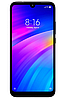 "Xiaomi Redmi 7 Red 3/32 Gb, 6.26"", Snapdragon 632, 3G, 4G (Global), фото 2"