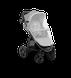 Прогулочная коляска Lionelo Annet, фото 3