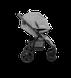 Прогулочная коляска Lionelo Annet, фото 2