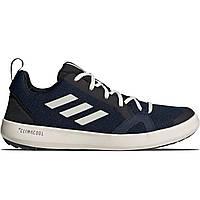 Оригинальные мужские кроссовки Adidas TERREX Climacool Boat