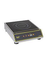 Индукционная плита Roller Grill PIS 30