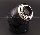 Tamron SP AF 45mm F/1,8 Di VC USD Nikon, фото 5
