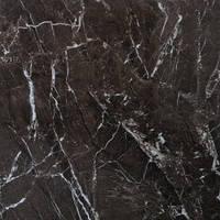 Керамогранит Marble GDKB66193