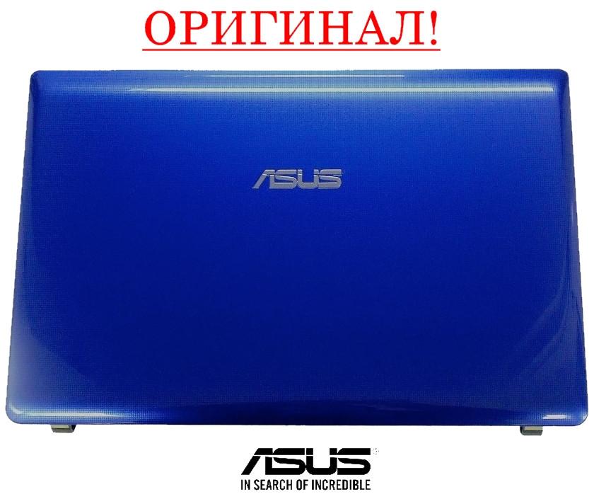 Оригинальная крышка матрицы, корпус для ASUS K55, K55V, K55VD, K55VM, K55VJ