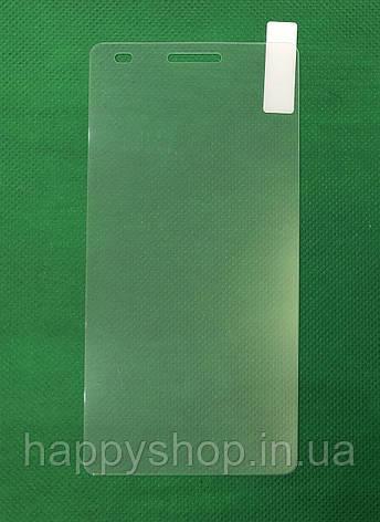 Защитное стекло Huawei Honor 7, фото 2