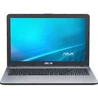 Ноутбук Asus VivoBook Max X541SA (X541SA-XO026D)