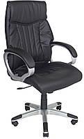 Кресло компьютерное Лестер