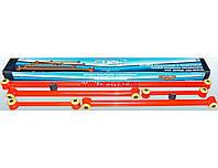 Штанги реактивные ВАЗ 2121, ВАЗ 21213, ВАЗ 21214, ВАЗ 2123 Нива Шевроле полиуретан, СИТЕК