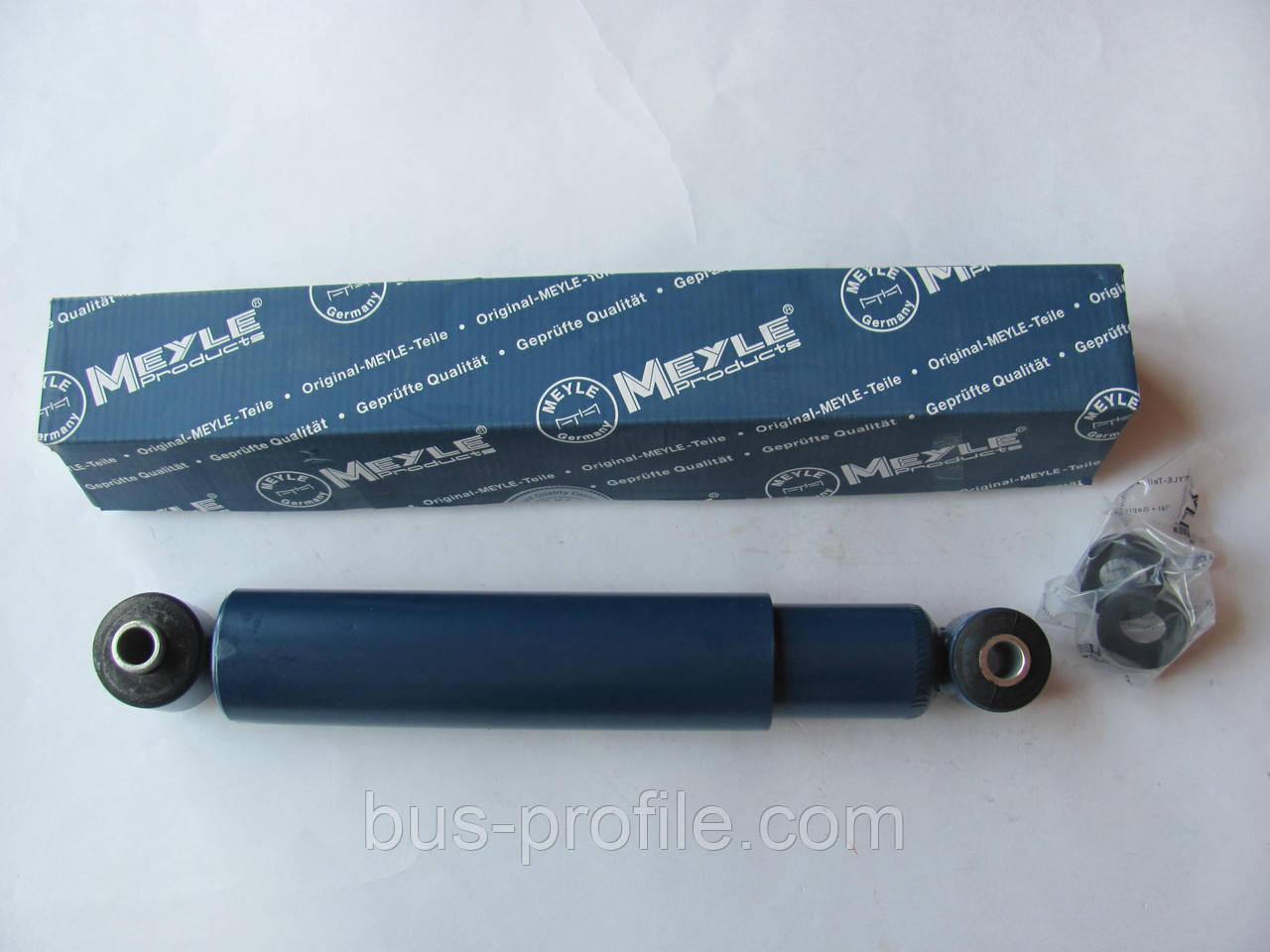 Амортизатор задний (масляный) на MB Sprinter 904 (Спарка), VW LT-46 1996-2006 — Meyle — 0267150005