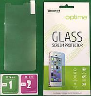 Защитное стекло Huawei Honor V8