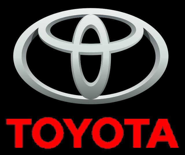 Оригинальные спецжидкости Toyota