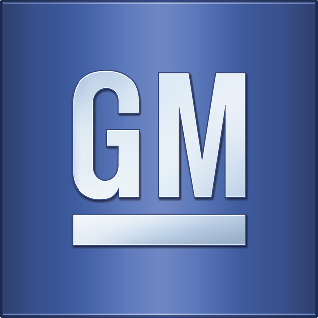 Оригинальные спецжидкости GM