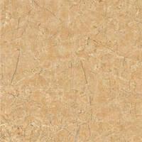 Керамогранит Marble TH60012 PA