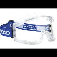 Защитные очки 7-030
