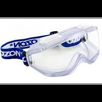 Защитные очки 7-029