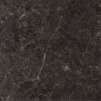 Керамогранит Marble TF60013PA