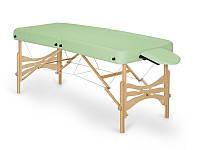 Массажный стол Habys Veda