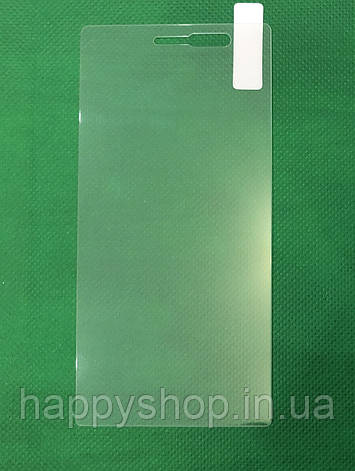 Защитное стекло для Huawei Ascend P7, фото 2