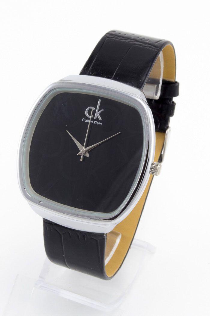 Женские наручные часы Kalvin Сlein , в стиле Кельвин Кляйн (код: 12753)