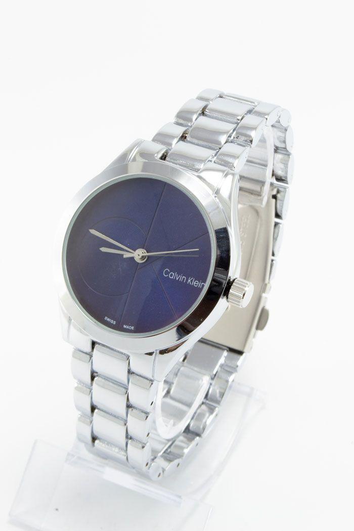 Женские наручные часы Саlvіn Кlеіn, в стиле Кэлвин Кляйн (код: 15032)