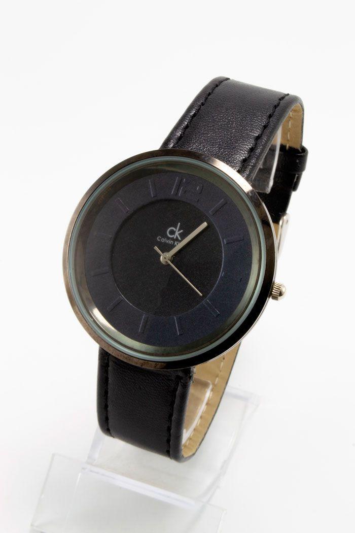 Женские наручные часы Саlvіn Кlеіn, в стиле Кэлвин Кляйн (код: 15127)