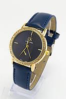 Женские наручные часы Kalvin Clein, в стиле Кэлвин Кляйн (код: 15482), фото 1