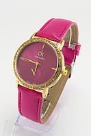 Женские наручные часы Саlvіn Кlеіn, в стиле Кэлвин Кляйн (код: 15483), фото 1