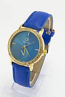 Женские наручные часы Саlvіn Кlеіn, в стиле Кэлвин Кляйн (код: 15486), фото 1